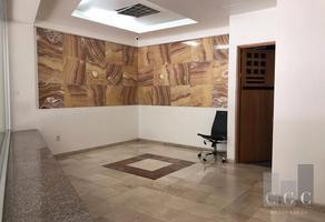 Foto de oficina en renta en tihuatlan , san jerónimo aculco, la magdalena contreras, df / cdmx, 17863968 No. 01