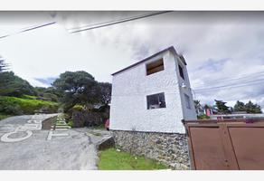 Foto de departamento en venta en tijuamaloapan 0, san andrés totoltepec, tlalpan, df / cdmx, 0 No. 01
