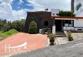 Foto de casa en venta en tijuamaloapan , san miguel xicalco, tlalpan, df / cdmx, 15693239 No. 01