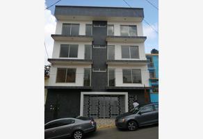 Foto de departamento en venta en tijuana 30, casa blanca, xalapa, veracruz de ignacio de la llave, 16685977 No. 01