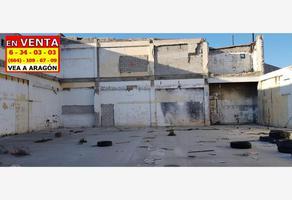 Foto de terreno industrial en venta en tijuana 333, lomas tijuana, tijuana, baja california, 21843741 No. 01