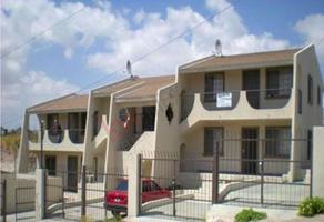 Foto de departamento en venta en tijuana, baja california, 22214 , el fuerte, tijuana, baja california, 16229030 No. 01