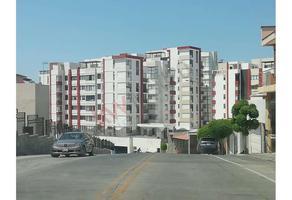 Foto de departamento en venta en tijuana, baja california, 22420 , altabrisa, tijuana, baja california, 15846086 No. 01