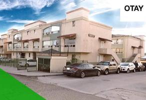Foto de departamento en venta en tijuana, baja california, 22425 , centro comercial otay, tijuana, baja california, 15844750 No. 01