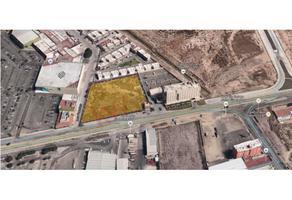 Foto de terreno habitacional en venta en tijuana, baja california, 22425 , centro comercial otay, tijuana, baja california, 16505727 No. 01