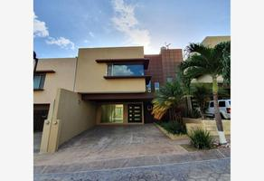 Foto de casa en venta en tikal 125, los laguitos, tuxtla gutiérrez, chiapas, 0 No. 01