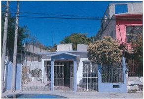 Foto de casa en venta en  , tila, carmen, campeche, 0 No. 01