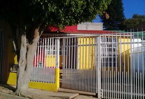 Foto de casa en renta en tilo 3era sección, fraccionamiento lomas de sierra juarez s/n , jardines de huayapam, san andrés huayápam, oaxaca, 17570487 No. 01