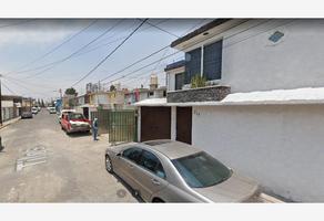 Foto de casa en venta en tilos 0, villa de las flores 1a sección (unidad coacalco), coacalco de berriozábal, méxico, 19120538 No. 01