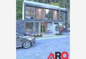 Foto de casa en venta en timbral 0, lomas verdes, tuxtla gutiérrez, chiapas, 0 No. 01