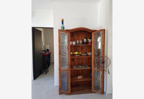 Foto de departamento en venta en timon 11, puerto morelos, benito juárez, quintana roo, 0 No. 01