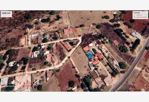 Foto de terreno habitacional en venta en timones 0, los timones, arandas, jalisco, 0 No. 01