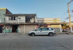 Foto de local en venta en  , tinaco, ciudad madero, tamaulipas, 18493265 No. 01