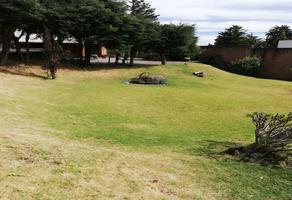 Foto de terreno industrial en venta en tinajas 29, cuajimalpa, cuajimalpa de morelos, df / cdmx, 18554693 No. 01