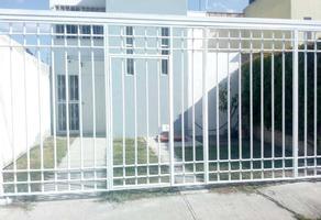 Foto de casa en renta en tinajas , hacienda de santiago, san luis potosí, san luis potosí, 0 No. 01
