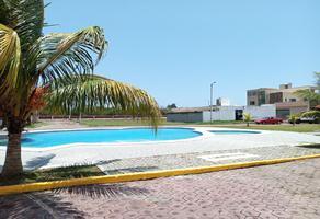Foto de terreno habitacional en venta en tinajitas 01, paso del toro, medellín, veracruz de ignacio de la llave, 0 No. 01