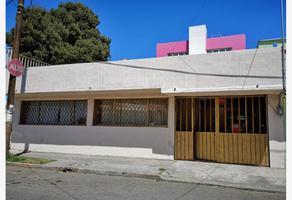 Foto de casa en venta en tingambato o, comisión federal de electricidad, toluca, méxico, 12520504 No. 01