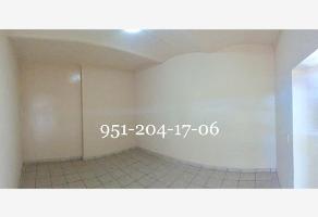 Foto de casa en venta en tinoco y palacios 4, figueroa, oaxaca de juárez, oaxaca, 0 No. 01