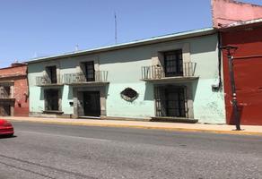 Foto de edificio en renta en tinoco y palacios , oaxaca centro, oaxaca de juárez, oaxaca, 18853985 No. 01