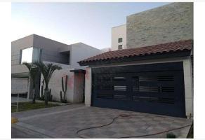 Foto de casa en venta en tintoreto 23, los fresnos, torreón, coahuila de zaragoza, 0 No. 01