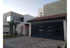 Foto de casa en venta en tintoreto 23, los fresnos, torreón, coahuila de zaragoza, 9238872 No. 01