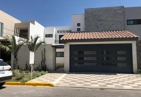 Foto de casa en venta en tintoreto 24, el fresno, torreón, coahuila de zaragoza, 0 No. 01