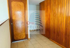 Foto de oficina en venta en tintoreto 92, ciudad de los deportes, benito juárez, df / cdmx, 0 No. 01