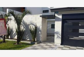 Foto de casa en venta en tintoreto , los fresnos, torreón, coahuila de zaragoza, 0 No. 01