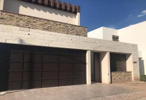 Foto de casa en venta en tintoreto , los fresnos, torreón, coahuila de zaragoza, 9850832 No. 01
