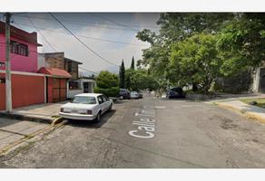 Foto de casa en venta en tinum 0, pedregal de san nicolás 1a sección, tlalpan, df / cdmx, 18601507 No. 01
