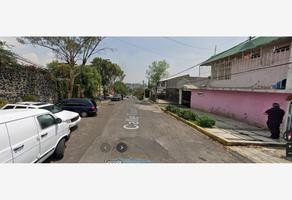Foto de casa en venta en tinum 0, pedregal de san nicolás 1a sección, tlalpan, df / cdmx, 19219128 No. 01
