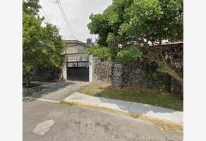 Foto de casa en venta en tinum 0, pedregal de san nicolás 1a sección, tlalpan, df / cdmx, 0 No. 01