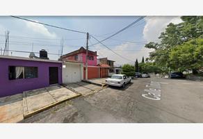 Foto de casa en venta en tinum 000, pedregal de san nicolás 1a sección, tlalpan, df / cdmx, 0 No. 01