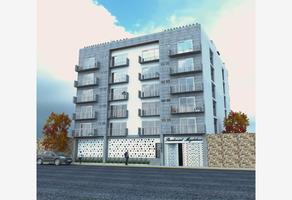 Foto de departamento en venta en tinum 334, pedregal de san nicolás 1a sección, tlalpan, df / cdmx, 16896083 No. 01