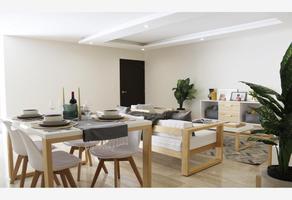 Foto de departamento en venta en tinum 334, pedregal de san nicolás 4a sección, tlalpan, df / cdmx, 20470757 No. 01