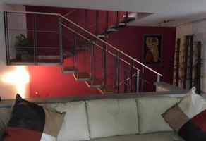 Foto de casa en venta en tinum 530, pedregal de san nicolás 1a sección, tlalpan, df / cdmx, 16896079 No. 03