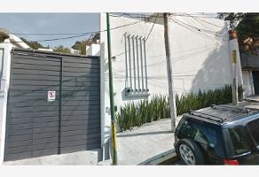 Foto de casa en venta en tinum 530, pedregal de san nicolás 4a sección, tlalpan, distrito federal, 0 No. 01