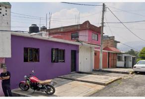 Foto de casa en venta en tinum 60, pedregal de san nicolás 1a sección, tlalpan, df / cdmx, 0 No. 01