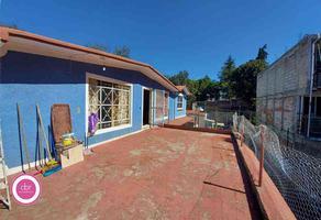 Foto de casa en venta en tinum , pedregal de san nicolás 1a sección, tlalpan, df / cdmx, 0 No. 01