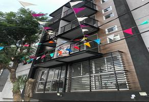 Foto de departamento en venta en tinum , pedregal de san nicolás 1a sección, tlalpan, df / cdmx, 0 No. 01