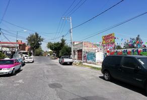 Foto de terreno habitacional en venta en tinum , pedregal de san nicolás 2a sección, tlalpan, df / cdmx, 0 No. 01