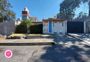 Foto de casa en venta en tinum , pedregal de san nicolás 3a sección, tlalpan, df / cdmx, 0 No. 01