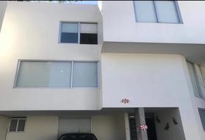 Foto de casa en venta en tinum , pedregal de san nicolás 4a sección, tlalpan, df / cdmx, 0 No. 01