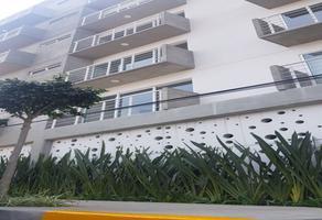 Foto de departamento en venta en tinum , pedregal de san nicolás 4a sección, tlalpan, df / cdmx, 0 No. 01