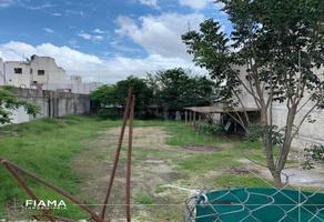 Foto de terreno habitacional en venta en  , tío baltazar, tepic, nayarit, 16391743 No. 01