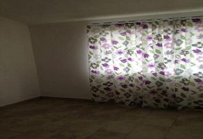 Foto de casa en venta en  , tiquicheo, tiquicheo de nicolás romero, michoacán de ocampo, 12831555 No. 01