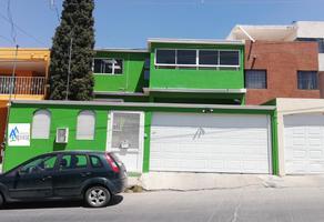 Foto de casa en venta en  , tiradores, chihuahua, chihuahua, 0 No. 01