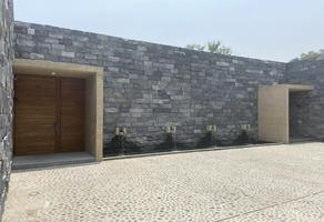 Foto de casa en renta en tiro al pichón 221, lomas de bezares, miguel hidalgo, df / cdmx, 0 No. 01