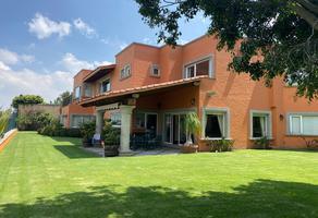 Foto de casa en venta en tiro al pichon , lomas de bezares, miguel hidalgo, df / cdmx, 21704963 No. 01
