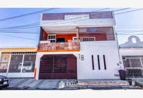 Foto de casa en venta en tiros cuates 18, francisco villa, mazatlán, sinaloa, 0 No. 01